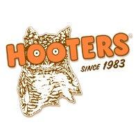 Original Hooters | Social Profile
