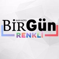 renkli_birgun
