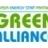 Green Alliance LV