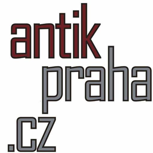 antikpraha.cz