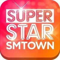 @superstarsment