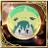 The profile image of RyoutaDQX