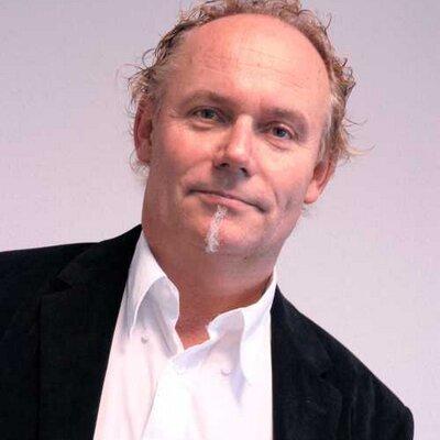 Pieter v Knippenberg