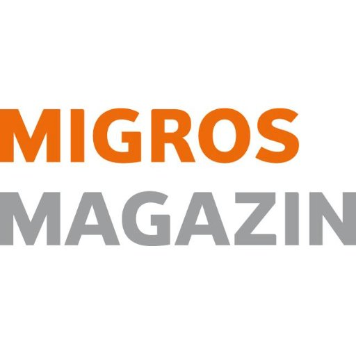 Migros-Magazin  Twitter Hesabı Profil Fotoğrafı