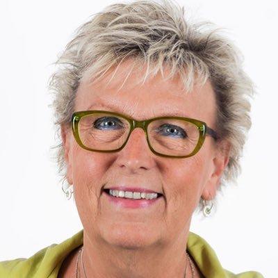 Pia Tørving