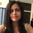 Suparna Singh
