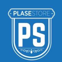 plase__store