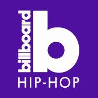 billboard hip-hop