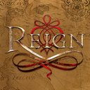 Photo of CWReign's Twitter profile avatar