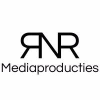 rnr_media