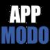 Appmodo's Twitter Profile Picture