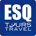 ESQ Tours Travel
