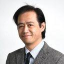 中山淳史(日本経済新聞社)