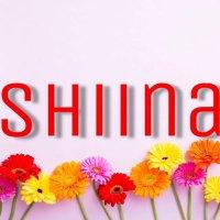@Shiina_hsj