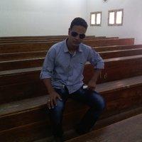 @hhhebrahim1