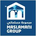 Maslamani Group