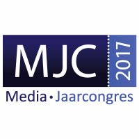 MPJC2017