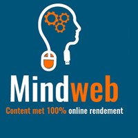 Mindweb_nl