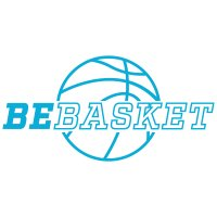@Be_BasketFr