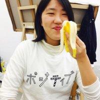 @akima_bot