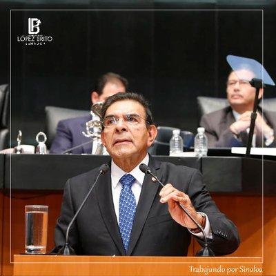 Fco. López Brito