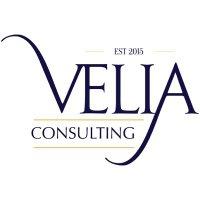 @VeliaConsulting