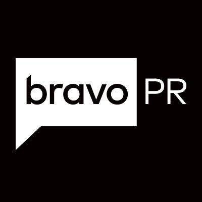 Bravo PR