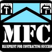 Contractor Marketing | Social Profile
