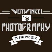 PhotoPhilNbg