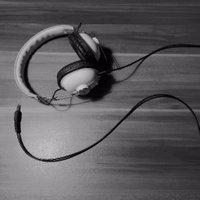 Muziekforens