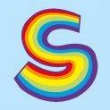 Stichting_Semmy