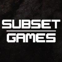 subsetgames