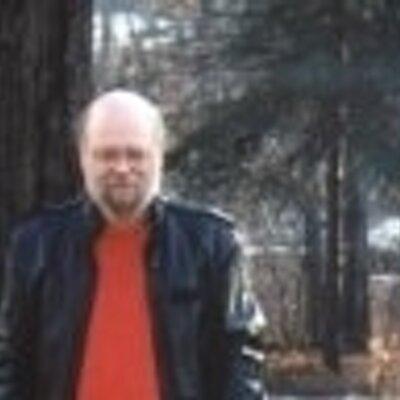 Jim McIntyre | Social Profile