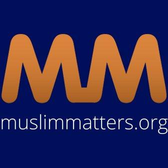 MuslimMatters