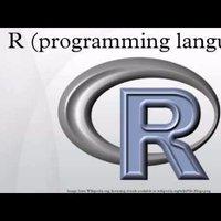 RProgLangRR