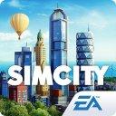Photo of SimCity_EAJapan's Twitter profile avatar