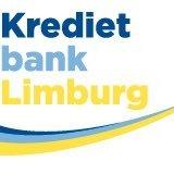 KB_Limburg