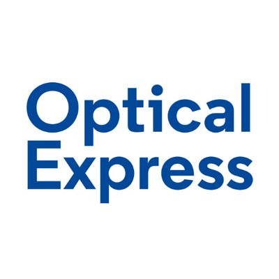 Optical Express Care