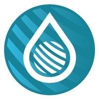 waterwereldwerk