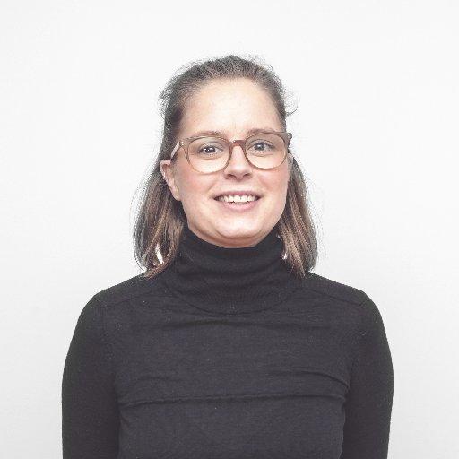 Annine N. Bentzen