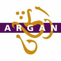 stichting_argan