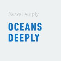 oceansdeeply