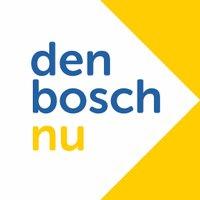 DenBoschNu