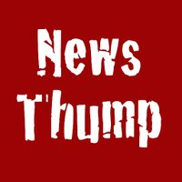 newsthump