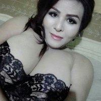 @lindavanesha2