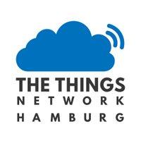 ttn_hamburg