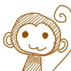 【2ch】コピペ情報局 Social Profile