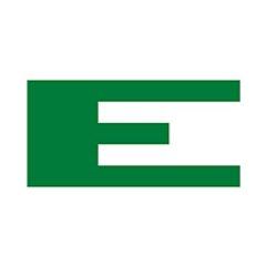 UEF France  Twitter Hesabı Profil Fotoğrafı