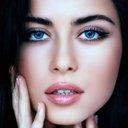 Sapphire_Blue69