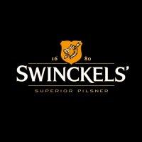 Swinckels